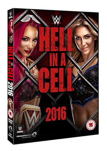 wwe-hell-in-a-cell-2016-dvd