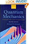 Quantum Mechanics: Classical Results,...