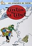 Les Aventures de Tintin, Tome 20 : Ti...