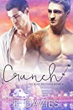 img - for Crunch (The Riley Brothers Book 4) book / textbook / text book