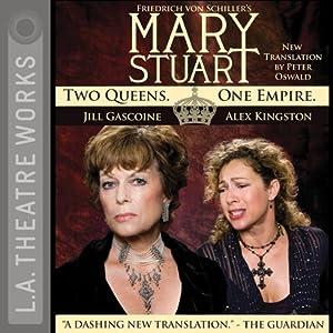 Mary Stuart | [Friedrich Schiller]