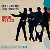 Singing The Bluesby Cliff Richard