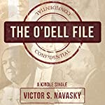 The O'Dell File | Victor S. Navasky