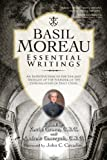 img - for Basil Moreau: Essential Writings book / textbook / text book