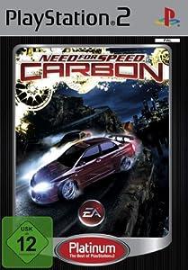 carbon jetzt spielen: