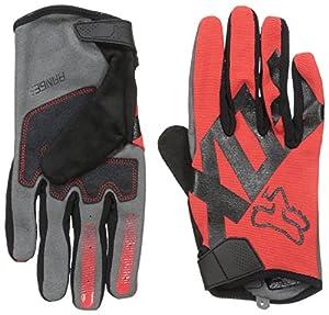 Fox Racing Ranger Mountain Bike Gloves by Fox Head