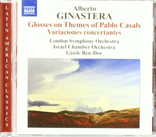 ginastera-glosses-on-themes-of-pablo-casals-variaciones-concertantes