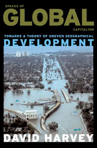 Spaces of Global Capitalism: A Theory of Uneven...