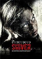 Shiver - Die d�steren Schatten der Angst
