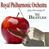RPO - Plays the Songs of The Beatles