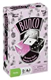 Bunco Card Game Single Pack