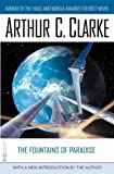 The Fountains of Paradise eBook: Arthur C. Clarke