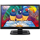 ViewSonic VA2349S 23-Inch SuperClear IPS LED-Lit LCD Monitor Full HD 1080p 20M:1 DCR, DVI/VGA