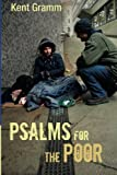 img - for Psalms for the Poor book / textbook / text book