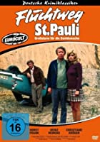 Fluchtweg St. Pauli - Gro�alarm f�r die Davidswache