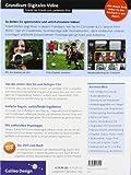 Image de Grundkurs Digitales Video: Schritt für Schritt zum perfekten Film (Galileo