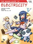 The Manga Guide to Electricity (Manga...