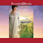 Beyond the Sunrise | [Mary Balogh]