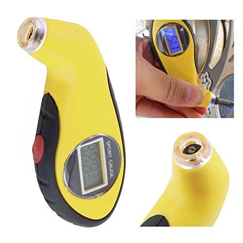 fenrad-Multifunzionale-Portatile-Digitale-LCD-Pressione-Aria-Pneumatico-Manometro-Digitale-Programmabile-Tyre-Gauge-Tester-per-Auto-Motore-Bici