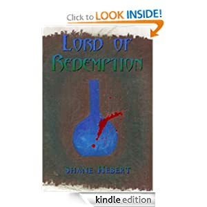 Lord of Redemption