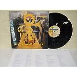[Love Symbol] (Explicit)(Vinyl)