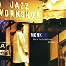 Live At The Jazz Workshop - Complete