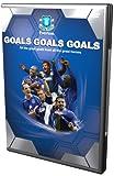echange, troc Everton Goals…….Goals….Goals…. [Import anglais]