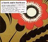 echange, troc A Hawk And A Hacksaw - A Hawk And A Hacksaw