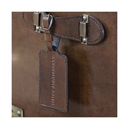 leather-luggage-tag-our-smart-leather-tag-can-be-used-to-discretely-insert-an-address-label