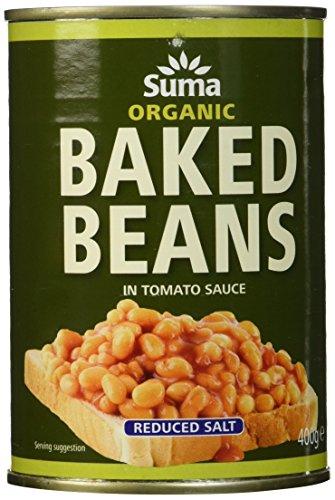 suma-organic-baked-beans-400-g-pack-of-12