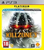 Killzone 3 - platinum