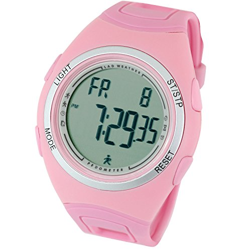 3d Pedometer Exercise & Fitness Calorie Counter sport watch