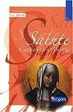 echange, troc Herth Eric - Sainte Catherine de Sienne