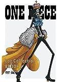 "ONE PIECE Log  Collection  ""BROOK"" (初回限定版) [DVD]"