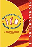 Strategies for Study Success, Highlighting II