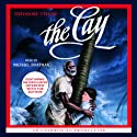 The Cay (       UNABRIDGED) by Theodore Taylor Narrated by Michael Boatman