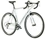 Diamondback Steilacoom CCX Cylcocross Bike (700c Wheels)