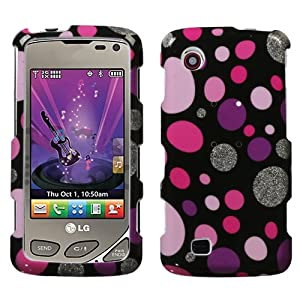 chocolate touch phone cases - photo #14