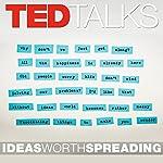 1000 Tedtalks, 6 Words: Smart Laughs, Episode 15 | Sebastian Wernicke