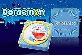 Disney Doraemon 5000mah Power Bank