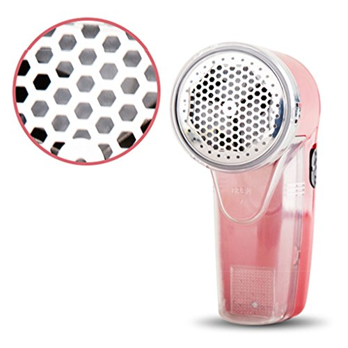 bxtr-electrique-decapant-rasoir-fuzz-de-peluches-pour-divers-materiaux-surface-supplementaire-de-cis