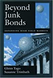 Beyond junk bonds:expanding high yield markets