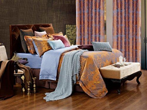 Romantic Bedding Sets 7516 front
