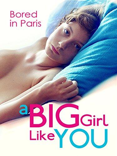 A Big Girl Like You (English Subtitled)