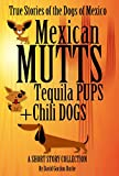 Mexican Mutts, Tequila Pups & Chili Dogs - True Stories of the Dogs of Mexico: Modern Dog Book