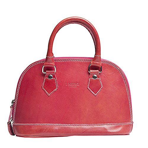 handbags-by-i-medici-genuine-leather-designer-handbags-that-are-directly-imported-from-italy-parvane