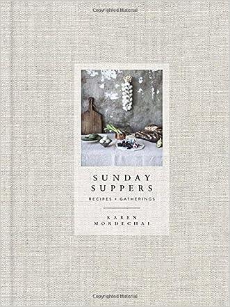 Winter Whirlwind (Summer Unplugged Book 10)