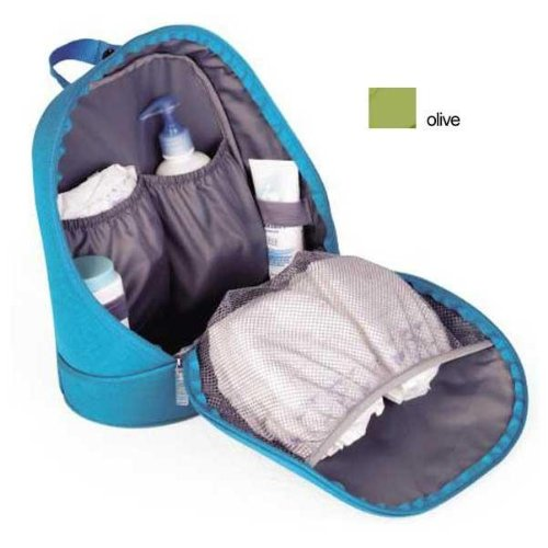 Stokke Xplory Changing Bag - 1