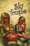 Sky Tongues