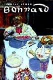 World Of Arts Series Bonnard